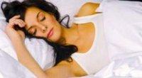 Сни з неділі на понеділок – варіанти тлумачення