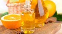 Користь апельсинового ефіру для ваших локонів і шкіри голови