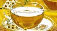 Сечогінний чай як засіб для схуднення: як зняти набряки і як пити при вагітності