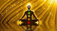 Що потрібно знати про енергетичні чакри людини