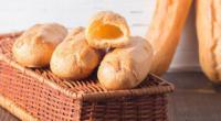 Заварне тісто для еклерів: рецепт