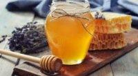 Алергія на мед