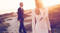 Чому йдуть чоловіки, причини розпаду відносин