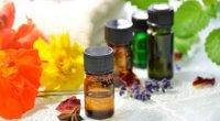 Ароматерапія: як правильно застосовувати ефірні масла