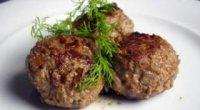 Яловичі котлети: вчимося готувати стандартну страву оригінально