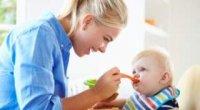 Що потрібно робити, якщо виник висип на сідницях у дитини і про що це говорить?