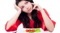 Як сісти на дієту: рекомендації та пошук мотивації