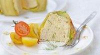 Куряче суфле в мультиварці: рецепти для дітей