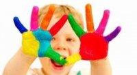 Набори для творчості для дітей: особливості вибору