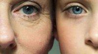Як і чим можна призупинити старіння шкіри?