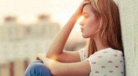 Як розлюбити чоловіка і що робити, якщо любов пропала у дружини?