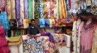Шляхами купців: шопінг в екзотичному В'єтнамі