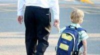 Адаптація дитини до школи