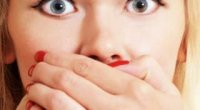 Постійно сушить у роті, і яка причина за цим стоїть?