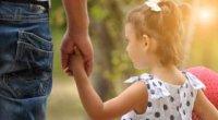 Роль матері у вихованні дитини