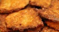 Класичний рецепт і оригінальні варіанти дерунів з картоплі