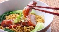 У звичних домашніх умовах готуємо екзотичні блюда Китаю