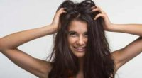 Кращий шампунь для фарбованого волосся – рейтинг