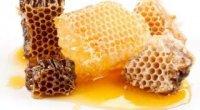 Медові соти – користь і шкода, особливості вживання