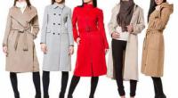 Як правильно доглядати за пальто з кашеміру?