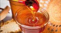 Штучний мед: популярні рецепти приготування в домашніх умовах