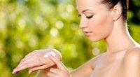 Як зробити шкіру пружною в домашніх умовах після схуднення