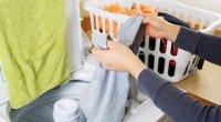 Як і чим відіпрати мазут з одягу: засоби для білих і темних тканин