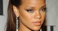 Невдалий макіяж – як уникнути помилок?