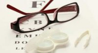 Які лінзи для окулярів краще вибрати?