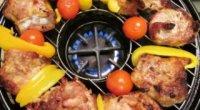 Сковорідки гриль-газ: критерії вибору кухонної помічниці