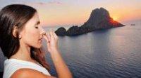 Освоюємо техніку дихання пранаяма: вчимося керувати своїм тілом