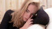 Як перестати жаліти себе? Причини і наслідки жалості до себе