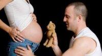Чи потрібно наближати родову діяльність?