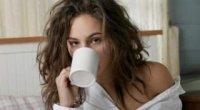 «Но-Шпа» і алкоголь – чи можна приймати спільно, і чи ефективна «Но-Шпа» для лікування похмілля?