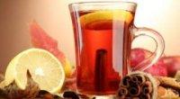 Смачний домашній напій: рецепти приготування компоту з заморожених ягід