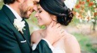 Чи варто виходити заміж за турка?