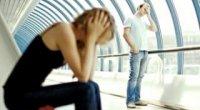 Недовірливість або «горе від розуму»: як позбутися від підвищеної тривожності?