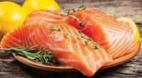 Ситні страви. Чим втамувати голод при схудненні?