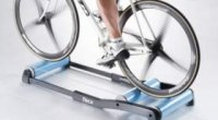 Як вибрати велотренажер, бігову доріжку для дому?
