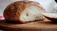 Організовуємо домашню пекарню: вчимося готувати смачний домашній хліб