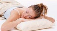 Чи можна спати в контактних лінзах і носити їх декілька днів?