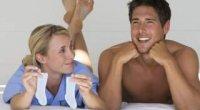 Які гормони потрібно здати при плануванні вагітності?