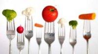Лікувальні дієти: класифікація і особливості