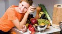 Раціон при хронічному панкреатиті: що потрібно їсти, а від чого варто утриматися
