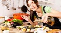 Як завоювати любов і визнання свого чоловіка