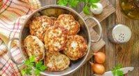 Жирова дієта для схуднення: правила, меню на тиждень