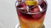 Віскі з содовою: у чому секрет популярності?
