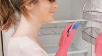 Як швидко і зручно розморозити холодильник будь-якої моделі