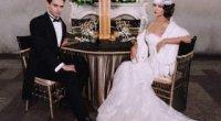 Весілля в стилі Гетсбі