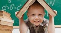 Не заважайте дитині вчитися! Як розлюбити школу з вини батьків?